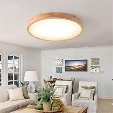 led leuchten wohnzimmer deckenlen kamela und andere len für wohnzimmer