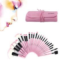 online get cheap foundation kit makeup aliexpress com alibaba group