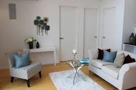 Images Of Home Decor by Show Home Decor Show House Decorating Ideas Extraordinary