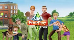 sims mod apk the sims freeplay mod apk hack data cheats v5 34 3