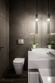 best 25 wc design ideas on pinterest small toilet design guest