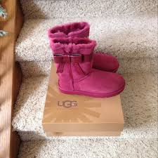 womens ugg australia grey josette boots 13 ugg boots sold ugg josette boots from s