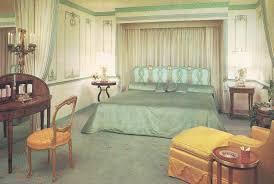 bedroom 43 apartment minimalis vintage home decor minneapolis