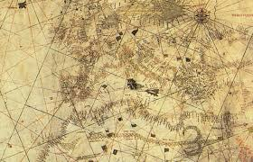 how we discovered that christopher columbus didn u0027t get to america