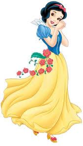 256 disney u0027s princess snow white images disney