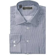 a beautiful high end dress shirt review of lipson signature