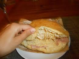le meilleur de la cuisine antillaise en guadeloupe on mange fast food antillais vivre sur une île