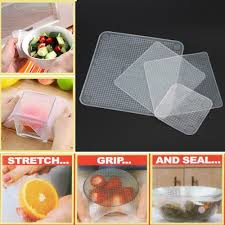 Cool Buy by Popular Keeping Food Cool Buy Cheap Keeping Food Cool Lots From