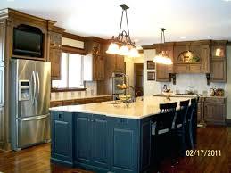 wrought iron kitchen island large kitchen island appealing wrought iron kitchen island