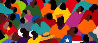 african american african and african american studies program