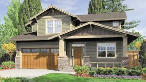 alan mascord house plans craftsman house plan 21111a the brentwood 2002 sqft 3 bedrooms