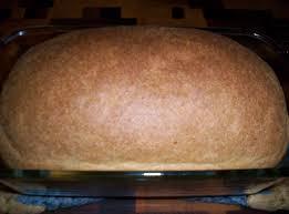 Coconut Flour Bread Recipe For Bread Machine Low Carb Carbalose Flour Bread Low Carb Scams