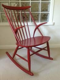 Red Rocking Chairs Cracker Barrel Rocking Chairs For Sale Design Home U0026 Interior Design