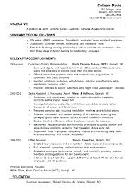 Action Words Resume Action Words For Resume Skills Smlf Active How To Write In Example