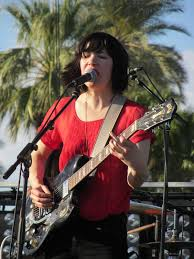 Red Flag Band Carrie Brownstein Wikipedia