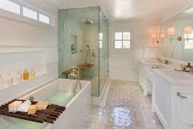 Outdoor Shower Mirror - teak shower caddy patio beach with outdoor shower specialty