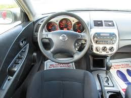 nissan altima for sale in hampton roads 2003 nissan altima for sale in dallas georgia 30132