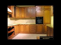 Kitchen Ideas Nz Kitchen Design Ideas Nz Youtube