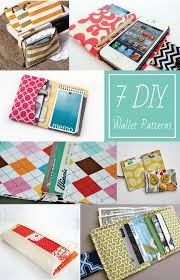 99 best handmade gifts for guys images on sewing ideas