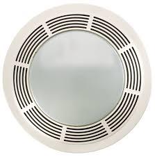 Extractor Fan Light Bathroom Bathroom Extractor Fan With Light Lighting Ceiling Led