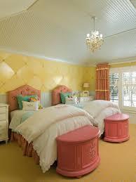 room ideas diy bedroom prepossessing teen set featuring