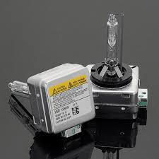 audi a4 headlight bulb replacement get cheap a6 d3s aliexpress com alibaba