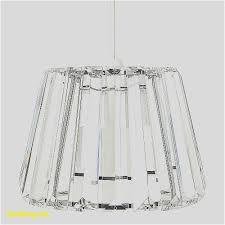 table lamps design luxury table lamp glass shade replacemen