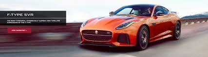 lexus of tucson speedway royal jaguar tucson new jaguar dealership in tucson az 85705