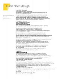 Fast Food Resume Sample by Resume Template Job Fast Food Restaurant Manager Objectives For