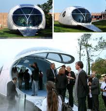 solar pod the off grid eco energy portable power house