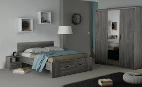 chambre coucher adulte chambre a coucher complete adulte open inform info