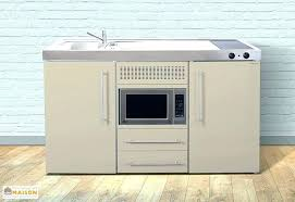 cuisine kitchenette kitchenette ikea bloc cuisine studio fabulous mini bloc cuisine mini