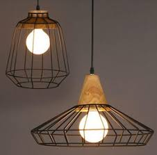 discount pulley pendant light fixtures 2017 pulley pendant light