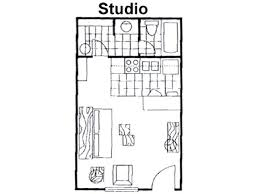400 square feet to square meters 400 square feet to meters 3 super small homes with floor area