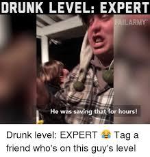 Level Meme - 25 best memes about level expert level expert memes