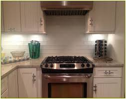 lowes kitchen backsplash lowes backsplash tile white awesome homes lowes backsplash tile
