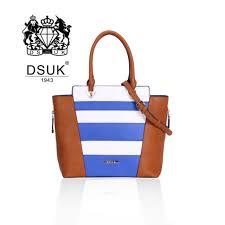 nautical tote lydc dsuk smith nautical tote bag handbag blue ebay