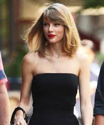 shoulder length 15 short shoulder length haircuts short hairstyles 2016 2017