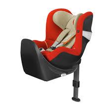 siège auto autour de bébé siège auto sirona m2 i size avec base m de cybex adbb autour de bébé