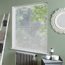 metal roll up venetian blinds aluminum window buy regarding