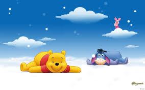 disney winnie pooh wallpaper download disney winnie pooh