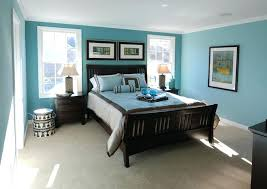Master Bedroom Decorating Ideas 2013 Master Bedroom Color Ideas Kivalo Club