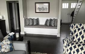 willits interior designer luxe home interiors