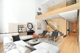 duplex home interior design duplex home interior photos stairs design for duplex house duplex