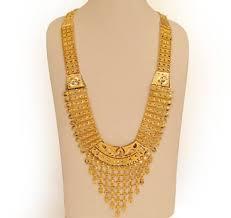 welcome to kerala jewellers