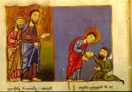 Sermons On Blind Bartimaeus Lenten Reflection For Mark 10 46 52 U201cwhat Do You Want Me To Do