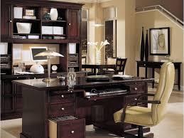 office interior ideas home office engineering office design ideas bw creative office