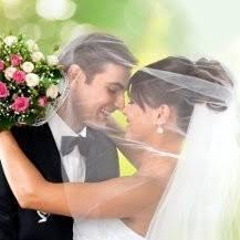 photographe pour mariage votre photographe pour vos fiançailles votre mariage audacieuse