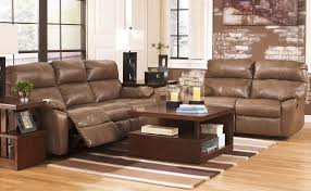 Bonded Leather Sofa Durability Fun Furniture Facts Genuine Leather Vs Bonded Leather