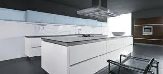 marque de cuisine allemande meubles de cuisine modèles et marques des fabricants meubles de